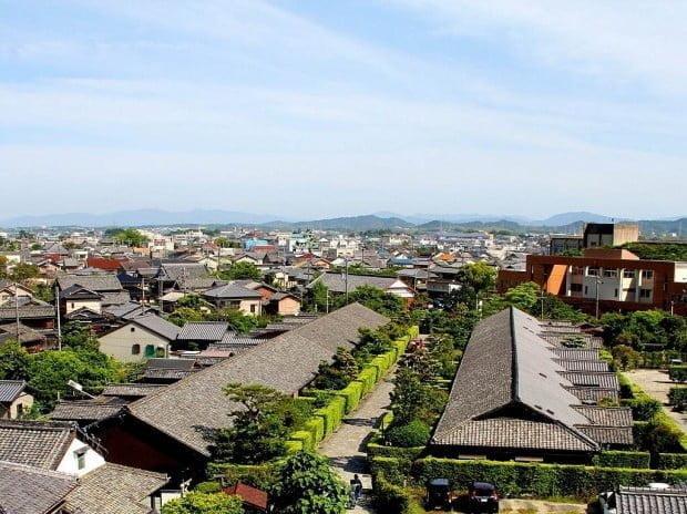 matsusaka-city-view-tourism-board
