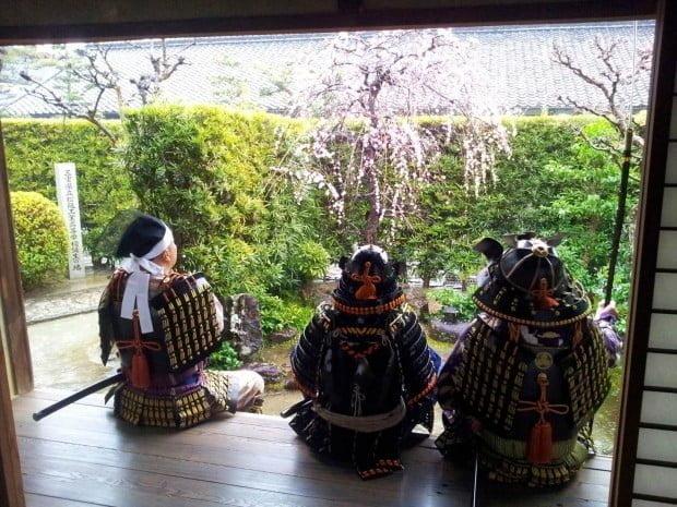 matsusaka-samurai-residence