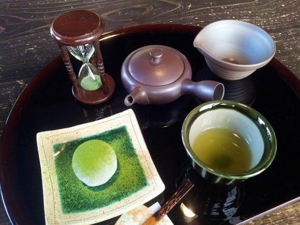 matsusaka-tea-shop