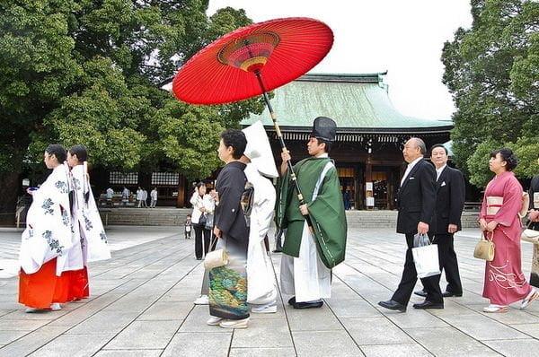 meiji-shrine-in-Tokyo-339