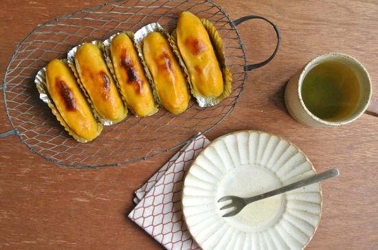 mon-khoai-lang-nghien-nhatbanaz