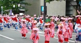 Omisoka – Phong tục đón giao thừa tại Nhật Bản