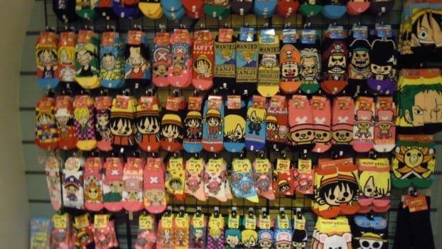 shibuya-shopping-620x350