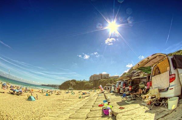 tatado-beach-nhatbanaz