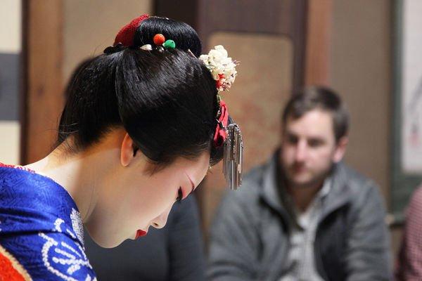 tea-ceremony-160-2152