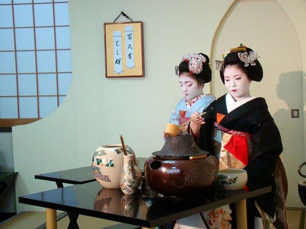 tea-ceremony-kyoto-160-144