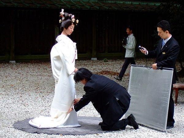 tokyo-wedding-339