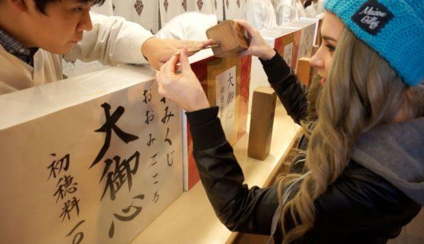 Tri thức phương Tây và tinh thần Nhật bản