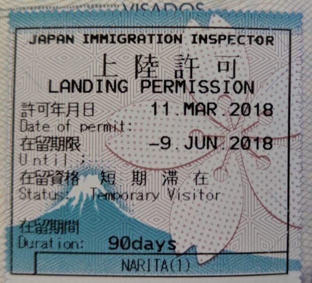 vé tàu JR Pass