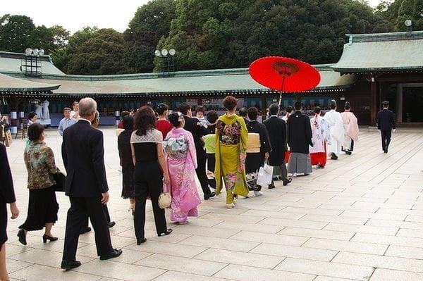 wedding-procession-339